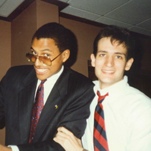 ted_cruz_and_chief_justice