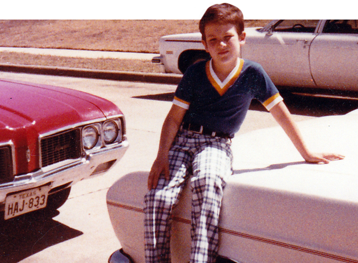 ted_cruz_young